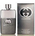Gucci Guilty Studs Limited Edition  cologne for Men by Gucci 2013