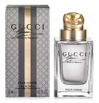 Made To Measure  cologne for Men by Gucci 2013
