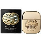 Gucci Guilty Diamond Limited Edition  perfume for Women by Gucci 2014
