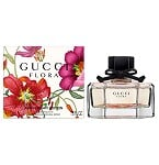 Flora Anniversary Edition 2016  perfume for Women by Gucci 2016