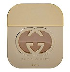 Gucci Guilty Eau  perfume for Women by Gucci 2016