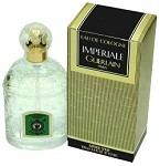 Imperiale  perfume for Women by Guerlain 1853