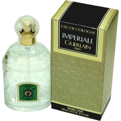 Imperiale perfume for Women by Guerlain
