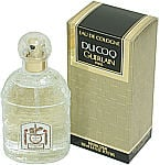 Du Coq  cologne for Men by Guerlain 1894