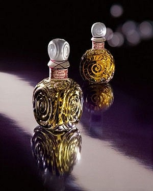 Voilette De Madame perfume for Women by Guerlain