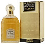 Mouchoir De Monsieur  cologne for Men by Guerlain 1904