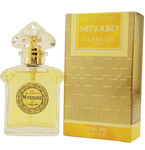 Mitsouko  perfume for Women by Guerlain 1919