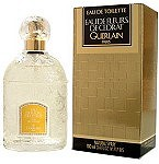 Eau de Fleurs De Cedrat  perfume for Women by Guerlain 1920