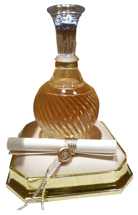 Guerlinade perfume for Women by Guerlain
