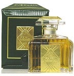 Djedi  perfume for Women by Guerlain 1927