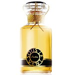 Sous Le Vent  perfume for Women by Guerlain 1933