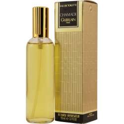 Chamade perfume for Women by Guerlain