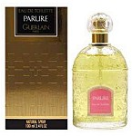 Parure  perfume for Women by Guerlain 1975