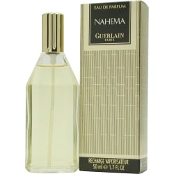 Nahema perfume for Women by Guerlain