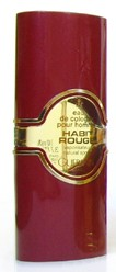 Habit Rouge EDC cologne for Men by Guerlain