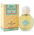 Petit  Unisex fragrance by Guerlain 1994