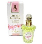 Cherry Blossom  perfume for Women by Guerlain 1999