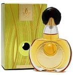 Mahora  perfume for Women by Guerlain 2000