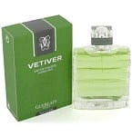 Vetiver 2000  cologne for Men by Guerlain 2000