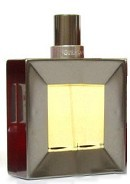 Habit Rouge Limited Edition cologne for Men by Guerlain