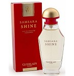 Samsara Shine  perfume for Women by Guerlain 2001