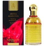 Aroma Allegoria Exalting Aromaparfum  perfume for Women by Guerlain 2002