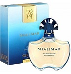 Shalimar Legere  perfume for Women by Guerlain 2003