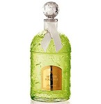 Vetiver Pour Elle  perfume for Women by Guerlain 2004