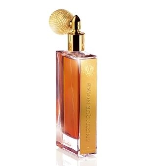 Angelique Noire Unisex fragrance by Guerlain