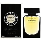 L'Instant Extreme  cologne for Men by Guerlain 2005