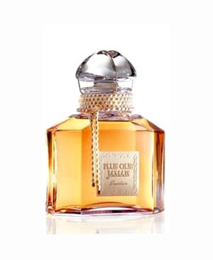 Plus Que Jamais perfume for Women by Guerlain