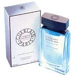 L'Instant D'Un Ete  cologne for Men by Guerlain 2006
