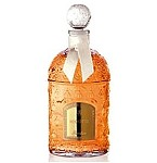 Mayotte perfume for Women by Guerlain