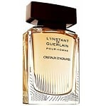 L'Instant Cristaux D'Agrumes  cologne for Men by Guerlain 2007
