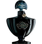 Shalimar Black Mystery 2007  perfume for Women by Guerlain 2007