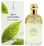Aqua Allegoria Laurier Reglisse  perfume for Women by Guerlain 2008