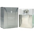 Guerlain Homme  cologne for Men by Guerlain 2008