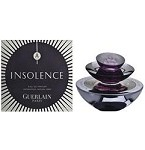 Insolence EDP  perfume for Women by Guerlain 2008