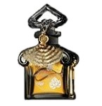 Les Quatre Saisons Brume D'Automne  perfume for Women by Guerlain 2008