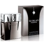 Guerlain Homme Intense  cologne for Men by Guerlain 2009