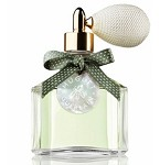 Muguet 2009  perfume for Women by Guerlain 2009