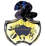 Shalimar EDP 2009  perfume for Women by Guerlain 2009