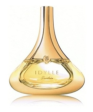 Idylle EDT perfume for Women by Guerlain