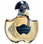 Shalimar EDP 2010  perfume for Women by Guerlain 2010