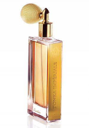 Tonka Imperiale Unisex fragrance by Guerlain
