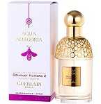 Aqua Allegoria Bouquet Numero 2  perfume for Women by Guerlain 2011