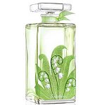 Muguet 2011  perfume for Women by Guerlain 2011