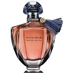 Shalimar Parfum Initial  perfume for Women by Guerlain 2011