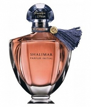 Shalimar Parfum Initial perfume for Women by Guerlain