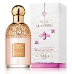 Aqua Allegoria Bouquet De Mai  perfume for Women by Guerlain 2012